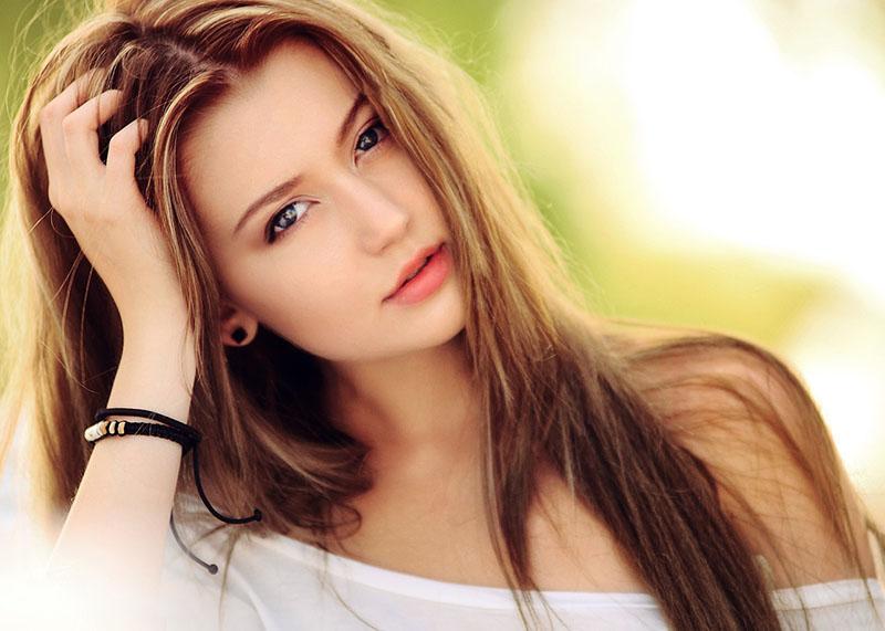 Kosmetik kaufen testen Gratis-Probe
